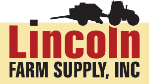 Lincoln Farm Supply